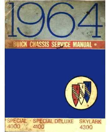 tat buick factory electronic service repair manuals rh 4door com Intek 190 Pressure Washer Manual Tranmission Shop Manuals For