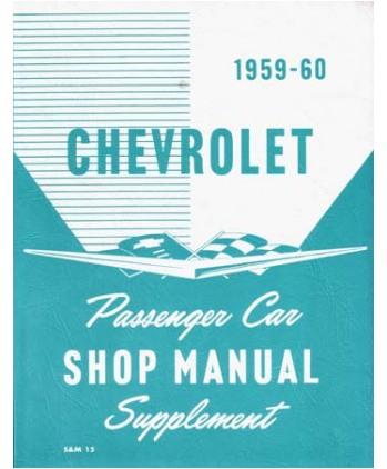 taylor automotive tech line chevrolet car shop manuals on cd rh 4door com 55 Chevy 54 Chevy