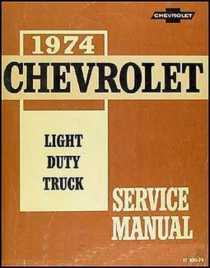 tat chevrolet and gmc truck factory service repair manuals rh 4door com 1987 Chevrolet Truck 1970 Chevrolet Truck
