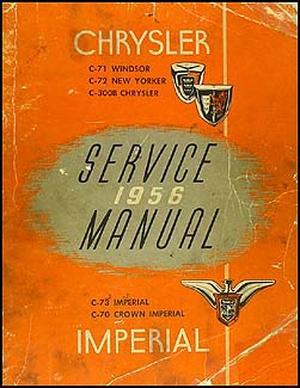 taylor automotive tech line desoto chrysler dodge imperial factory rh 4door com chrysler shop manuals online chrysler outboard shop manual