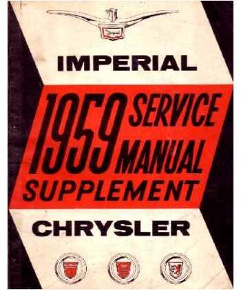 Chrysler Imperial 1972. 1958 Chrysler-Imperial