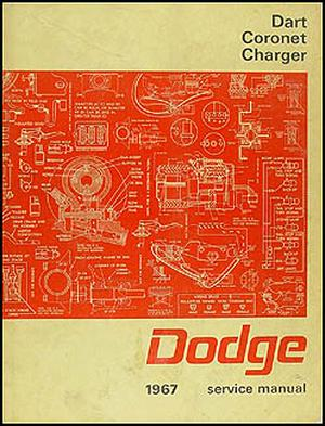 taylor automotive tech line dodge car shop and service repair rh 4door com 1969 dodge charger service manual pdf 1968 dodge charger repair manual pdf