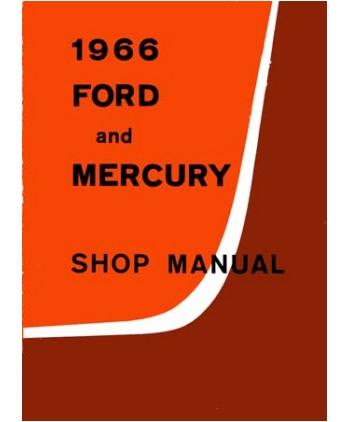 taylor automotive tech line factory ford and mercury car shop rh 4door com 1986 Ford Mustang Repair Manual Ford OEM Repair Manuals
