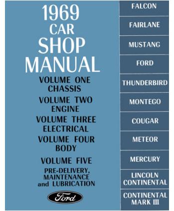 taylor automotive tech line lincoln mercury factory car shop manuals rh 4door com ford focus factory service manual ford f150 factory service manual