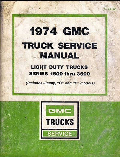 taylor automotive tech line chevrolet and gmc truck manuals rh 4door com 1985 Chevrolet Truck 1973 Chevrolet Truck