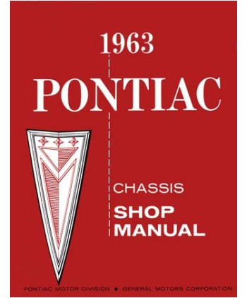 taylor automotive tech line pontiac factory shop manuals on cd rh 4door com 1978 pontiac shop manual pontiacshopmanuelreferencelibrary